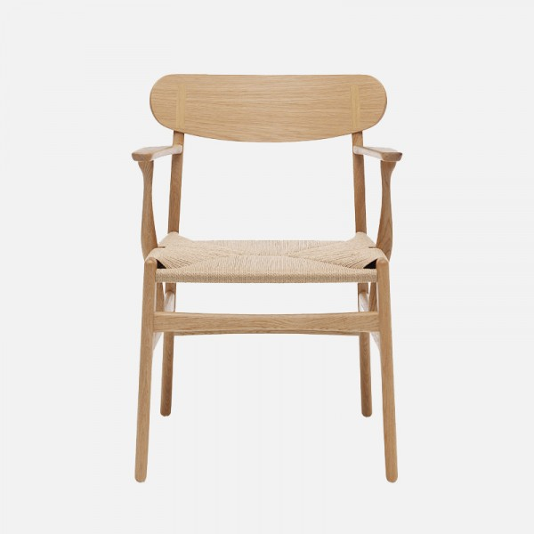 CH 26 Dining Chair