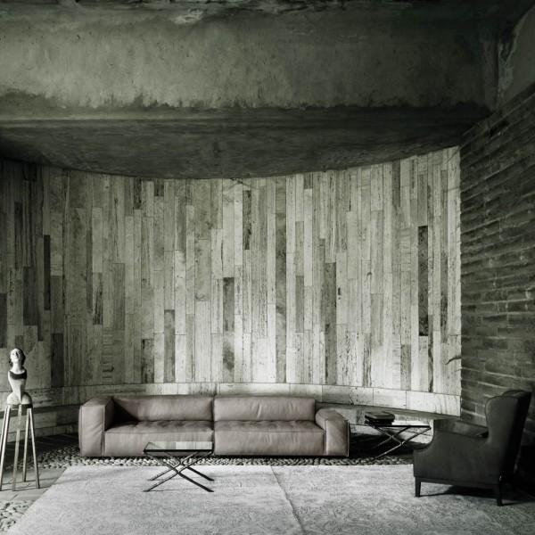 Sofa Neo Wall Florence