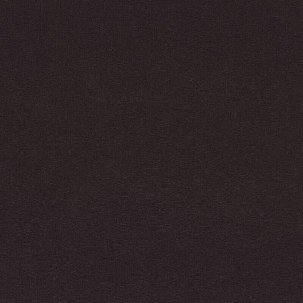 Tonus 128 schwarz
