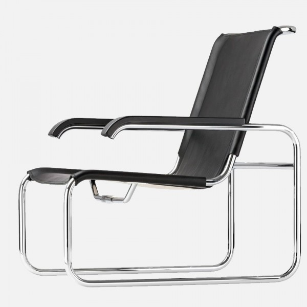 Sessel S 35 L