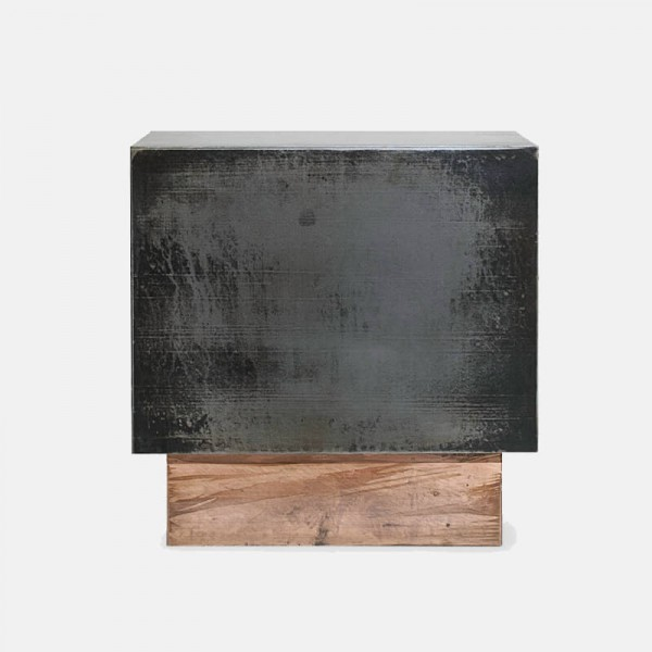 Loren Small Table Beistelltisch