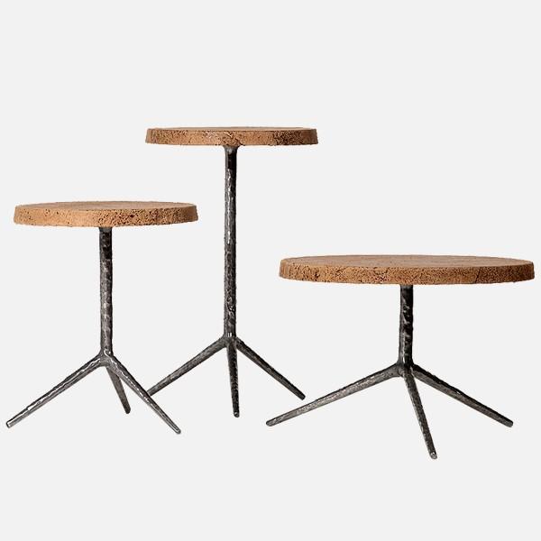 Beistelltische Vik Table