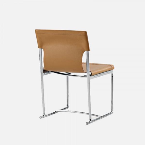 Stuhl Mirto Indoor