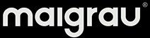 Maigrau