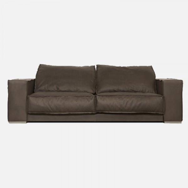 Sofa Budapest soft
