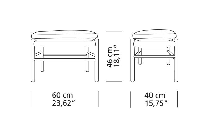 OW149F-inch_skizze