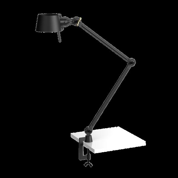 Bolt Desk 2 Arm Clamp