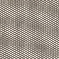 Rilly Cocoon Fiber Taupe
