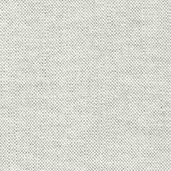 Febo Sofa Asolo