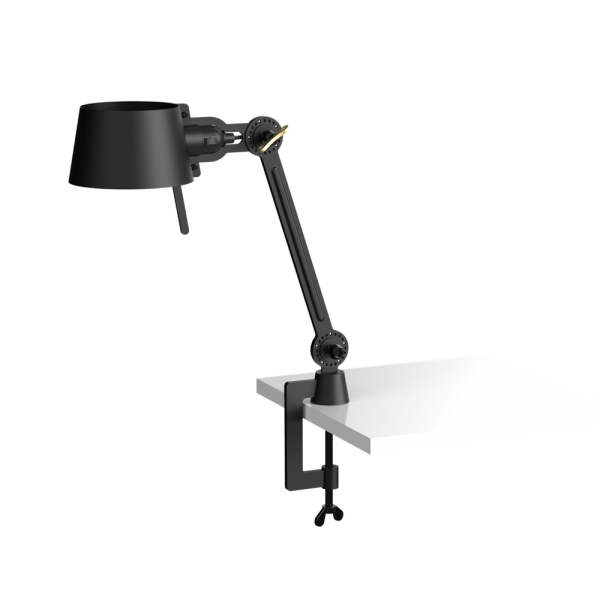 Bolt Desk 1 Arm Clamp Small