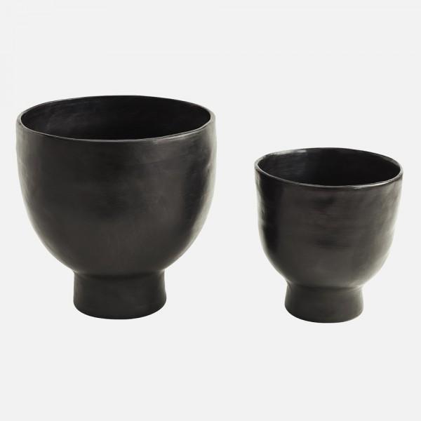 Terracotta Pot 1