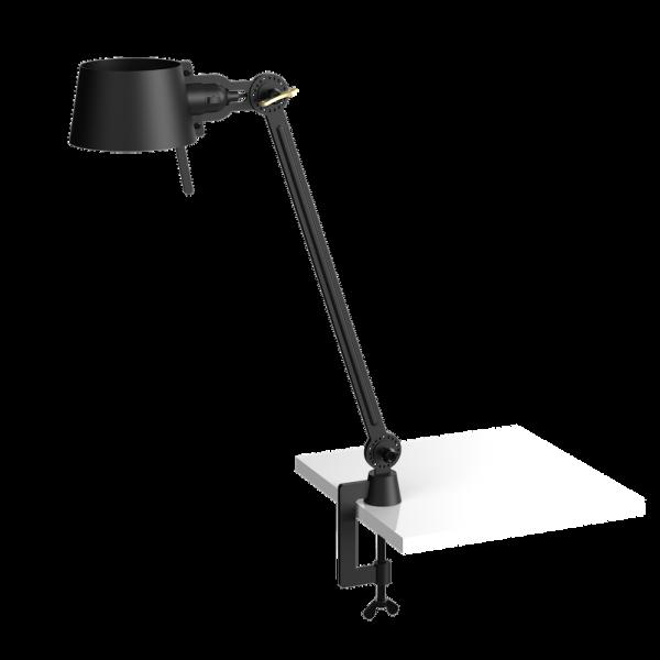 Bolt Desk 1 Arm Clamp
