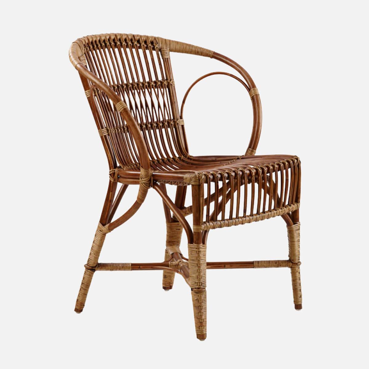wengler chair st hle hocker st hle m bel ausgesuchtes design aus aller welt. Black Bedroom Furniture Sets. Home Design Ideas