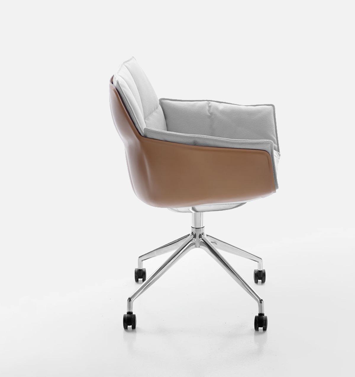 b rost hle l ssigen luxus online kaufen. Black Bedroom Furniture Sets. Home Design Ideas