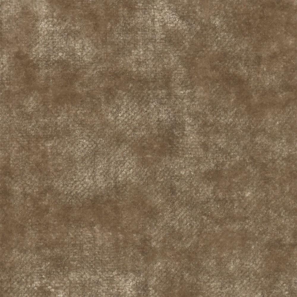 Muster vergrößern