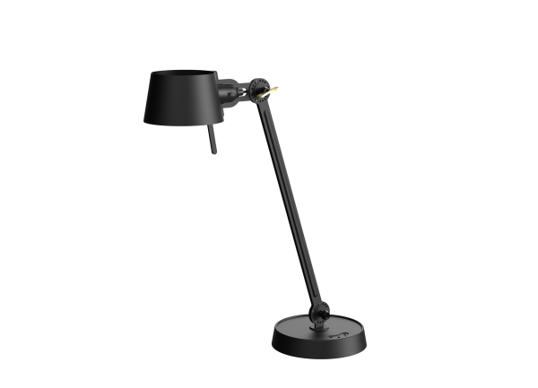 Bolt Desk 1 Arm Foot