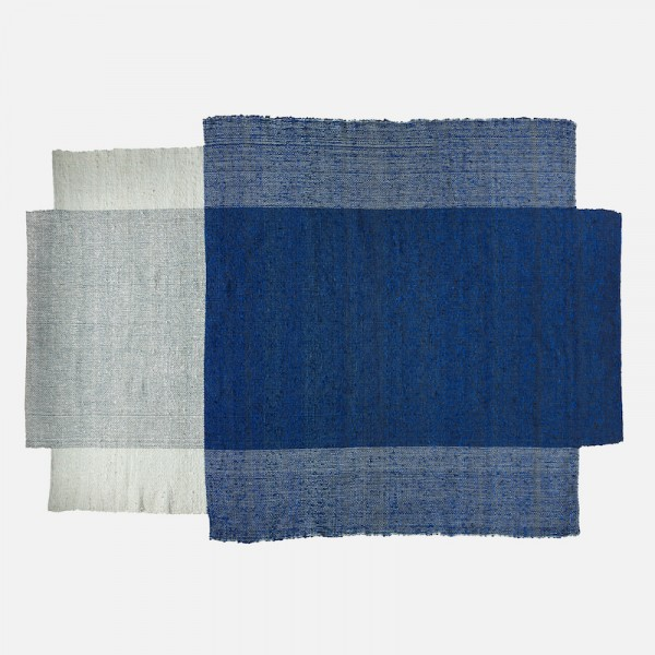 Ames Nobsa blau-mint-creme