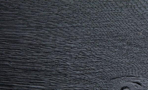 Esstisch SK 01 Monolith