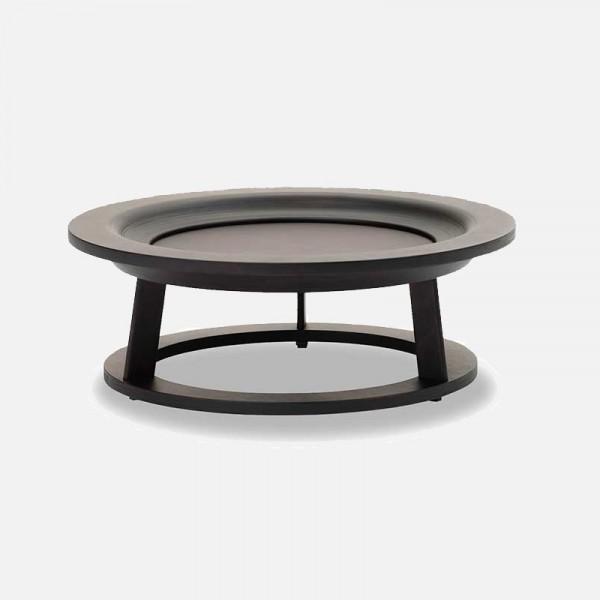 Obi couchtisch couch beistelltische tische m bel for Beistelltisch obi