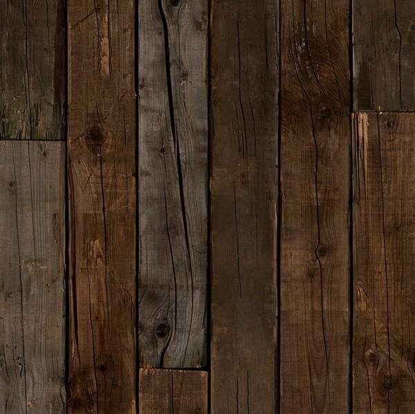 Scrapwood PHE-10