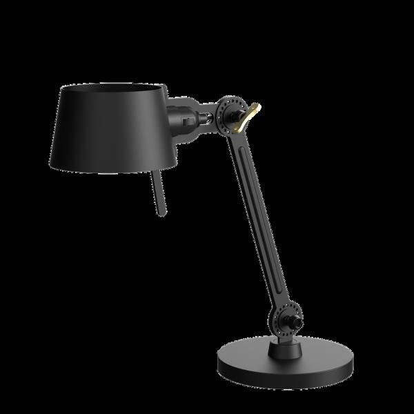 Bolt Desk 1 Arm Foot Small