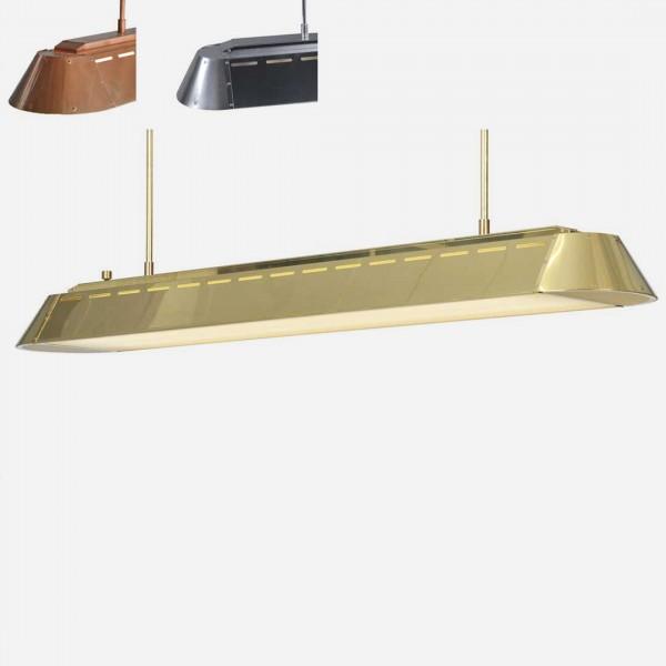 TL Lamp