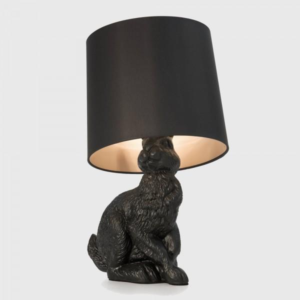 Rabbit Lamp Tischleuchte