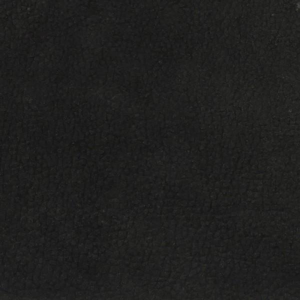 Nabuck charcoal