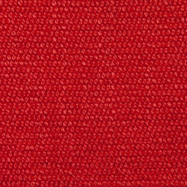 Perbacco Rot