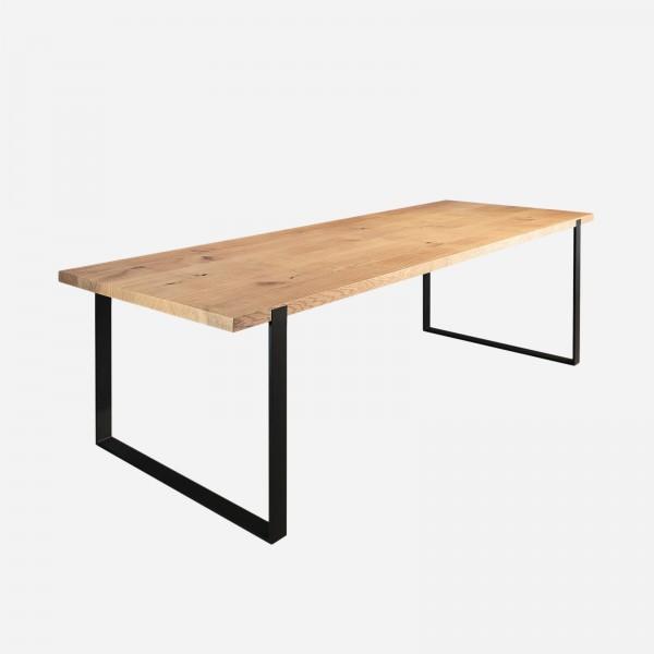 Tisch Eiche Geräuchert esstisch s 700 cpsdesign esstische tische möbel clic shop