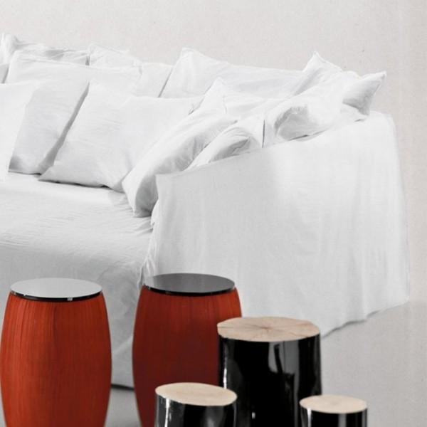 Sofa Ghost 16