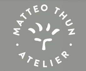 Mattheo Thun Atelier